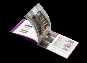 Catalogo cabine armadio