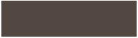 Logo Alucabina trasparente
