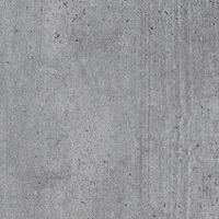 180510_CEMENTO-200px