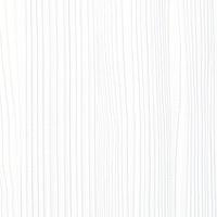 180510_LARICE_BIANCO-200px