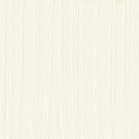 Bianco Venato_200px