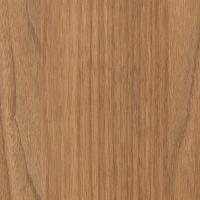 Finitura legno