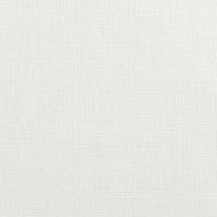 Bianco avorio_200px