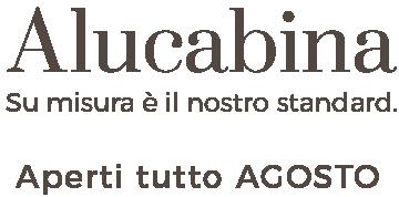 Logo_Alucabina_Agosto