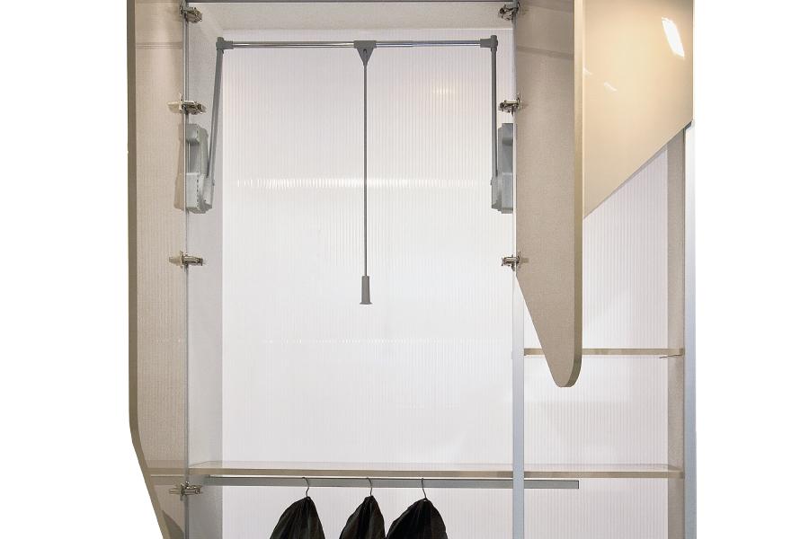Accessori cabina armadio