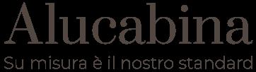 LOGO-Alucabina_ITA